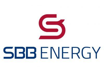 SBB_logo_pion_rgb